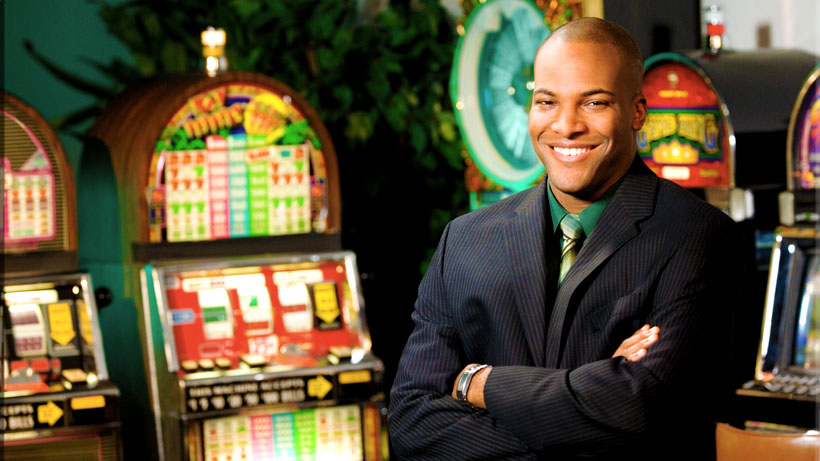 Casino security officer jobs in las vegas harrisburg casino nc